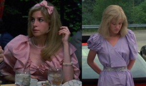 16candles